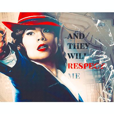 Marvel's Agent Carter Italia