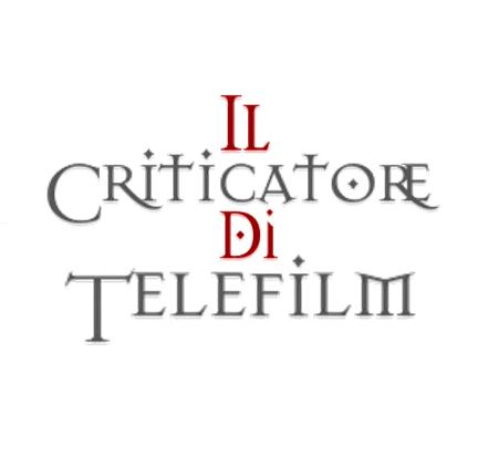 Il Criticatore di Telefilm