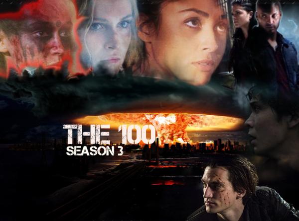 The 100 Italia