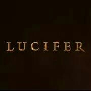 Lucifer Italia