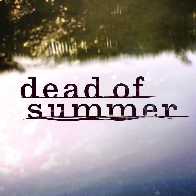 Dead of Summer Italia