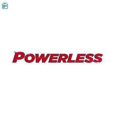 Powerless Italia