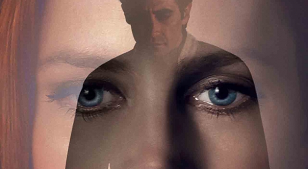 Downton Abbey, Animali Notturni e altri arrivano in DVD e Blu-Ray!