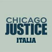 Chicago Justice Italia