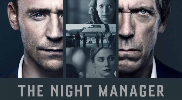 The Night Manager, Arrival, Split e tanti altri arrivano in DVD e Blu-Ray!