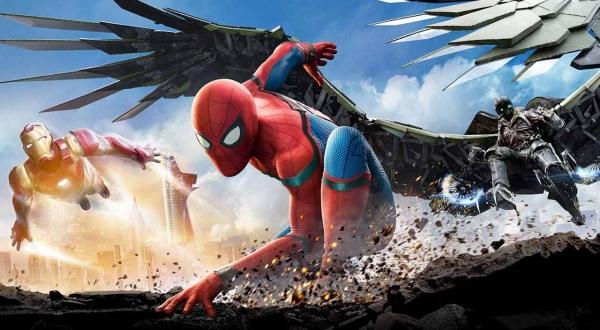 Spider-Man: Homecoming, Orange Is the New Black, Chicago P.D. e altri cofanetti in uscita a novembre