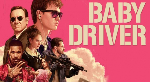 Novità Universal Pictures di gennaio 2018
