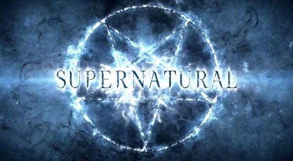 Jus In Bello 2018: la convention italiana per i fan di Supernatural